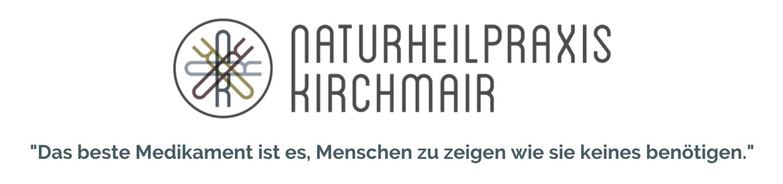 Naturheilpraxis Kirchmair